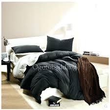 modern teen bedding cool teen boy bedding high end black primitive modern teen boys bedding sets home design