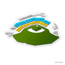 Tennessee Smokies At Chattanooga Lookouts Tickets 7 2 2020