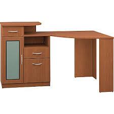 office desk staples. corner desk staples canada office