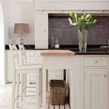 kitchen design off white cabinets. Simple Design View Full Size Lovely Kitchen With Offwhite Cabinets  With Kitchen Design Off White Cabinets I