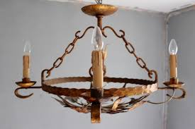 modern bathroom chandeliers chandelier round bulbs wood chandelier chandeliers uk round orb chandelier