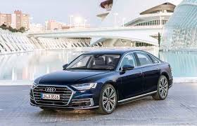audi a8 2018 release date. plain release audi a8 2018 hybrid revealed changes and redesign front picture with audi a8 release date