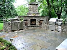 outdoor kitchens and fireplaces soap outdoor kitchen fireplaces designs outdoor kitchens and fireplaces