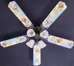hunter kids fan antique brass ceiling fan hugger ceiling fans ceiling fan for little girl room hampton bay outdoor ceiling fan