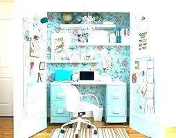 shabby chic office desk. Shabby Chic Office Decor Desk R