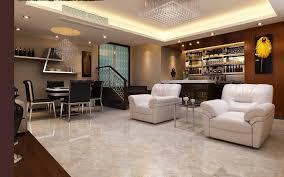 L Shaped Living Room Furniture False Ceiling Designs For L Shaped Living Room Homegrownherbalcom