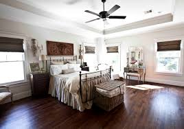 French Country Master Bedroom Designs. French Country Farmhouse Bedroom  Colors Master Designs