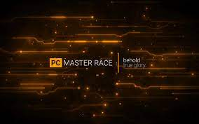PC Gaming wallpapers HD for desktop ...