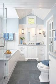 gray slate bathroom floor tile. best 25 grey slate bathroom ideas on pinterest tile floor gray l