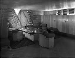 art deco office. unique deco art deco office furniture 2 in art deco office
