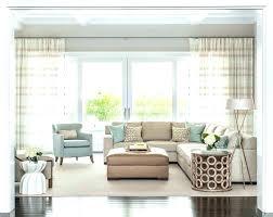 sliding door curtain rod curtains for slider doors curtain rods for sliding glass doors curtains for