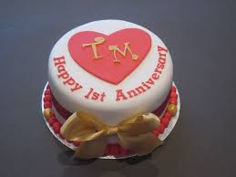 Best Cake Designs For Wedding Anniversary