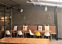 Accredited Online Interior Design Courses New Ideas