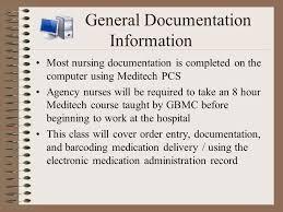 Nursing Charting Guidelines Documentation Guidelines Ppt Video Online Download