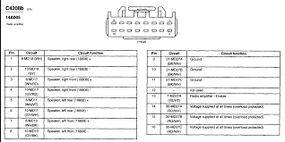 stereo wiring diagram for 2000 lincoln ls car wiring diagram 2001 Malibu Stereo Wiring Diagram 2001 jaguar s type radio wire diagram x wiring diagram stereo wiring diagram for 2000 lincoln ls 2001 jaguar s type radio wire diagram wiring diagram 2001 chevy malibu sedan stereo wiring diagram
