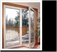 folding patio doors prices. Patio Doors Price Folding Prices D