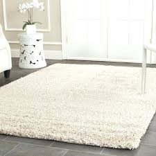 jcpenney round rugs medium size of living area rugs clearance round rugs big lots area jcpenney