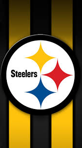 steelers background for mobile phone wallpaper 12 of 37 pics