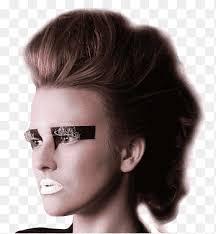 tint of makeup cosmetology