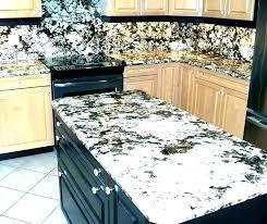 granite white diamond paint kit giani countertop slate reviews granite reviews giani countertop paint slate