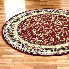 round jute rug 8 round jute rug 8 fascinating round rug 8 inspiration round rug 8