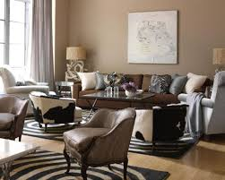 dark brown hardwood floors living room. Living Room - Large Traditional Formal And Open Concept Light Wood Floor Beige Dark Brown Hardwood Floors