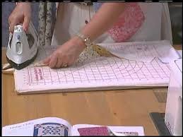 Double Pinwheel Quilt, part 1 - YouTube & Double Pinwheel Quilt, part 1 Adamdwight.com