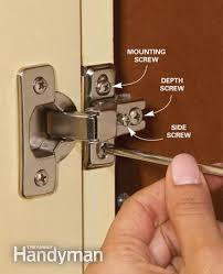 how to adjust cabinet hinges. awesome adjusting corner cabinet door hinges hinge 2 in adjustment hinges: incredible how to adjust