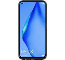 Купить смартфоны <b>Huawei</b> в Москве, выгодные цены на Хуавей в ...