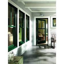 andersen 400 series patio doors review windows s attractive window door installation reviews in series patio andersen 400 series patio doors
