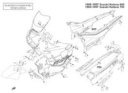 92 gsxr 750 wiring diagram 2002 gsx 750 wiring diagram fzr 600 1992 suzuki gsxr 750 engine diagram