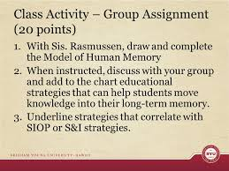 introduction essay argumentative meaning