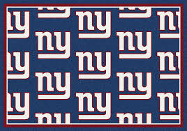 new york giants 1062 repeat