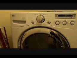 lg washing machine problems. Wonderful Machine LG WM2455HW Washing Machine Problem And Lg Washing Machine Problems H