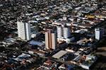 imagem de Presidente+Venceslau+S%C3%A3o+Paulo n-2