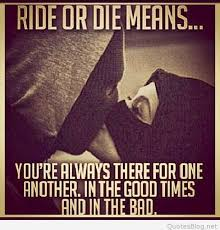 Best Gangster Love Quotes Unique Gangster Quotes And Images