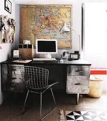 masculine home office. Masculine Home Office Space