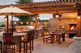 rustic outdoor bar designs backyard bar and grill the catalog of ideas remodelling rustic outdoor bar