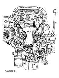 daewoo nubira engine diagram questions answers pictures need engine diagram for daewoo 2000