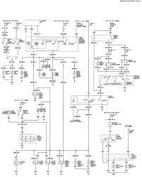 Interesting 1991 honda civic electrical wiring diagram contemporary