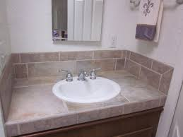 oval undermount bathroom sinks. Wonderful Undermount Captivating Oval Undermount Bathroom Sink On My Web Value  Throughout Sinks N