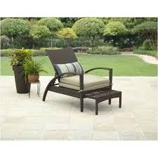 awful azalea ridge patio furniture awesome 5 piece azalea ridge patio set replacement cushions