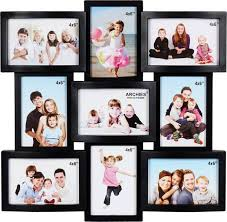 multiple picture frames family. Contemporary Family Archies Collage Frames Generic Photo Frame Intended Multiple Picture Family M