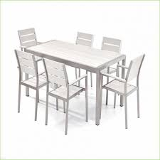 pads dining room chairs ideas binations elegant dining table with black leather chairs best of awesome grey dining table and chairs and