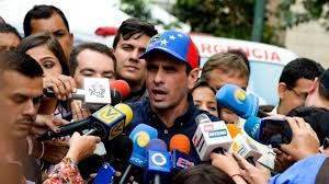 images?q=tbn:ANd9GcS B G4LoUD1 5dWJUtodpzloLygJLZqDdFaOB5M0OCaJFFRtT6ww - Protestas pierden fuerza en Venezuela