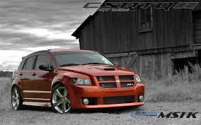 juair 2008 Dodge CaliberSRT4 Sport Wagon 4D Specs, Photos ...