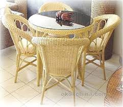 furniture made of bamboo. Furniture Made Of Bamboo From Rattan Water Hyacinth Online Purchase