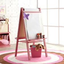 furnitureadorable melissa and doug childrens deluxe standing easel kids easels at best for masterfgi fetching best
