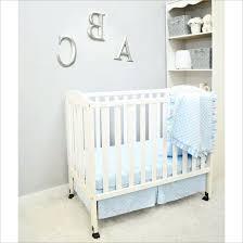 owl crib sheets bedding cribs crib skirt reversible kids synthetic fabric shark owl crib bedding for girl cupcake baby boy gingham c oval cribs owl with