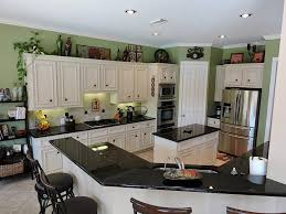 Wrap Around Kitchen Cabinets 25611 Winston Hollow Ln Katy Tx 77494 Harcom